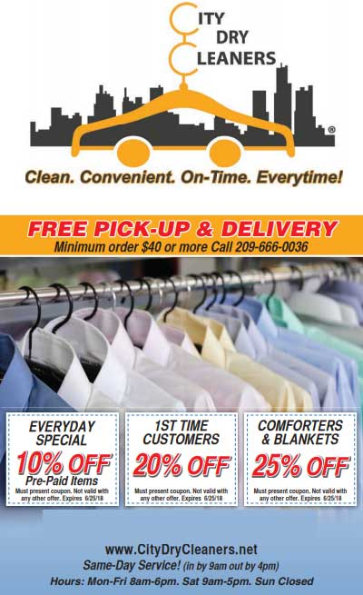 dry-cleaning-coupons